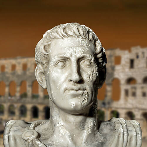 Carpe Diem History Trivia