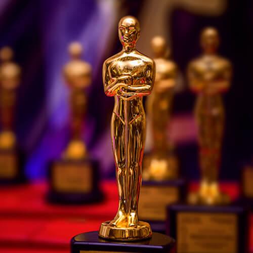 The Academy Awards Trivia